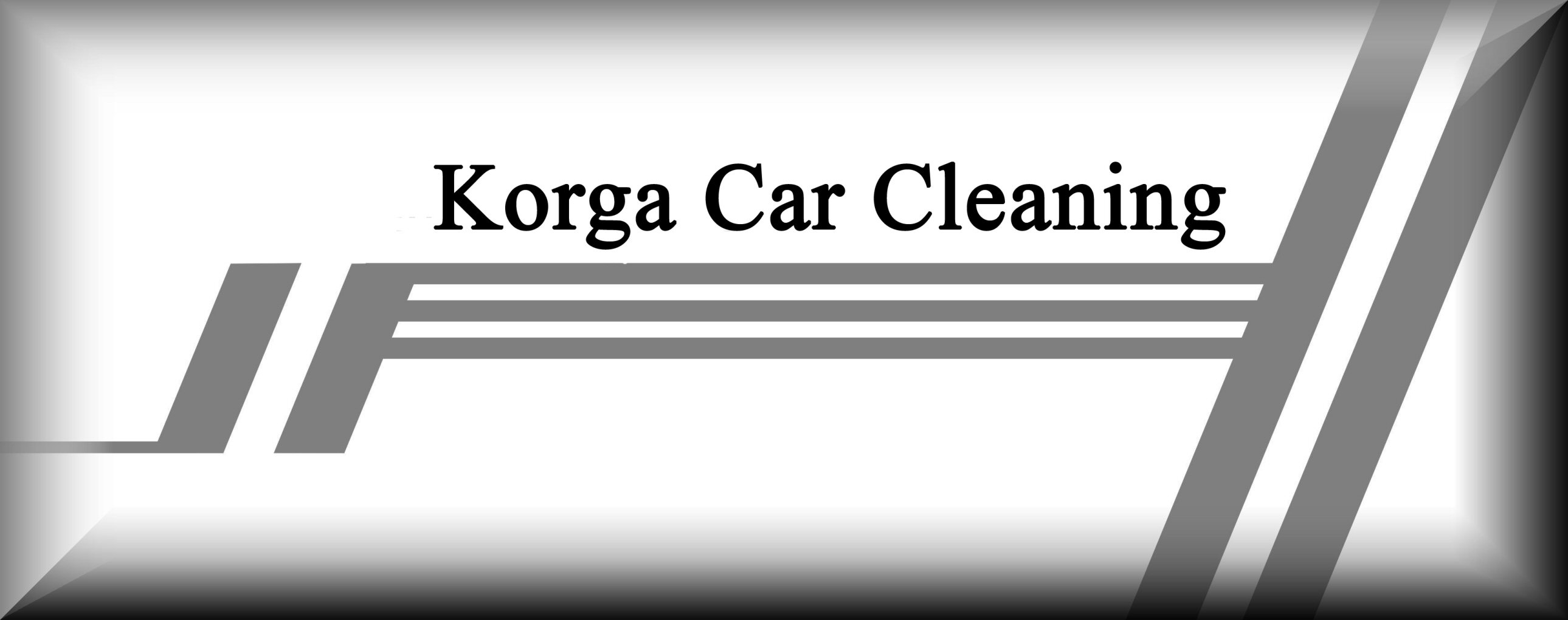 Korga Car Cleaning